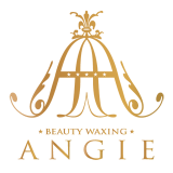 ANGIE [Logo Mark Design]