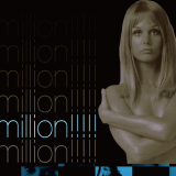 Thanks a million!!!!! [Blog Design]