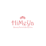 Himeya [Logo Mark Design]