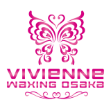 Vivienne Waxing [Logo Mark Design]