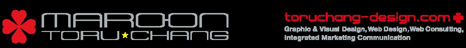 TORU CHANG DESIGN【アメブロ デザイン カスタマイズ SEO サロン集客 おしゃれ HP制作】