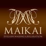 MAIKAI [Logo Mark Design]