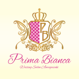 Prima Bianca [Logo Mark Design]