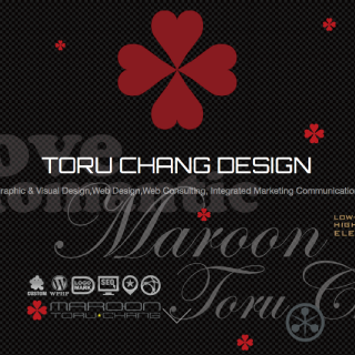 toruchang.jp [TORU CHANG DESIGN]