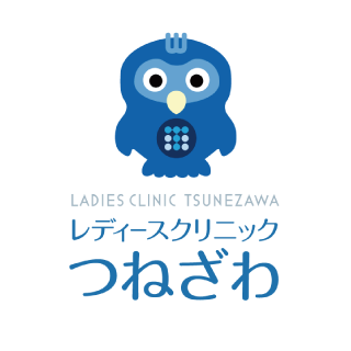 LC TSUNEZAWA [Logo Mark Design]