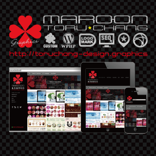 toruchang-design.graphics [TORU CHANG DESIGN]