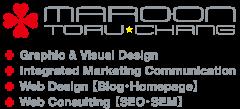 アメブロ デザイン,アメブロ カスタマイズ,ブログ デザイン,サロン ホームページ作成,サロン ブログ作成,サロン ロゴマーク作成,アメブロ SEO,サロン SEO,toru chang
